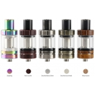 Eleaf Melo III 3 Mini Atomizzatore New Colors