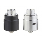 Entheon Styled RDA Atomizzatore Rigenerabile Dripper BF