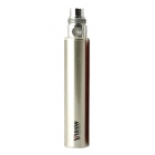 Vision Batteria eGo Manuale 1300mAh Stainless
