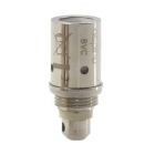 Aspire Head Coil BVC ET-S