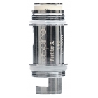 Aspire Head Coil Nautilus X