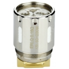 Eleaf Head Coil ERLQ Quadruple Coil MELO RT 25