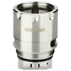 Eleaf Head Coil ERL RBA MELO RT 25
