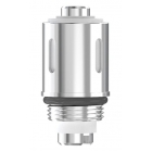Eleaf Head Dual Coil GS Air/Gs Air 2