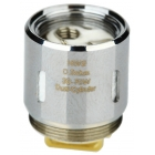 Eleaf Head Coil HW2 Ello/Ello Mini/Ello Mini XL