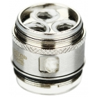Joyetech Head Coil MGS Triple ORNATE
