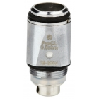 Joyetech Head Coil ProCL eGo ONE