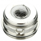 Joyetech Head Coil MG Clapton ULTIMO