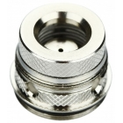 Joyetech Head Coil MG QCS ULTIMO