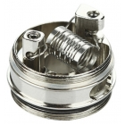 Joyetech Head Coil MG RTA ULTIMO