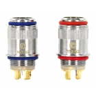Joyetech Head Coil CL-Ni/Ti eGo ONE VT