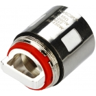 SMOK Head Coil V12-X4 Quadruple Coil TFV12