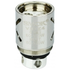 SMOK Head Coil V8-X4 Quadruple Coil TFV8