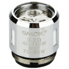SMOK Head Coil V8 Baby-T6 Sextuple Coil TFV8 Baby/Big Baby
