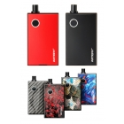 ARTERY Kit PAL AIO 1200mAh