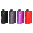 ARTERY Kit PAL II 1000mAh