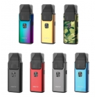 Aspire Kit Breeze 2 AIO POD 1000mAh