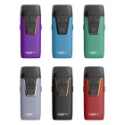 Aspire Kit Nautilus AIO 1000mAh
