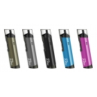Aspire Kit Spryte POD 650mAh