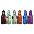 Eleaf Kit Lexicon con ELLO Duro