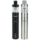 Eleaf Kit iJust S 3000mAh