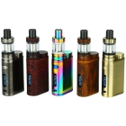 Eleaf Kit iStick Pico con MELO 3 Mini New Colors