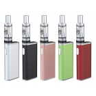 Eleaf Kit iStick Trim con GSTurbo 1800mAh