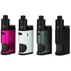 Eleaf Kit Pico Squeeze BF con Coral