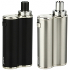 Eleaf Kit iJust X 3000mAh