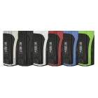 Eleaf iKuu i80 Box 80W/3000mAh