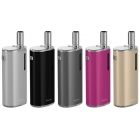 Eleaf Kit Completo iNano
