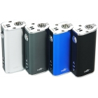 Eleaf iStick Box 40W/2600mAh