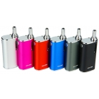 Eleaf Kit Completo iStick Basic 2300mAh