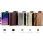 Eleaf iStick Pico Box 75W New Colors
