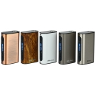 Eleaf iStick Power Box 80W/5000mAh
