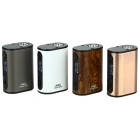 Eleaf iStick Power Nano Box 40W/1100mAh