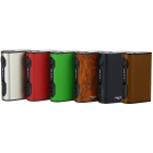 Eleaf iStick QC Box 200W