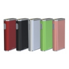 Eleaf iStick Trim Box 25W/1800mAh