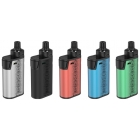 Joyetech Kit CuBox AIO 2000mAh