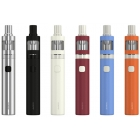 Joyetech Kit eGo ONE V2 XL 2200mAh