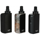 Joyetech Kit eGo AIO ProBox 2100mAh