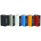Joyetech eVic Basic Box 40W