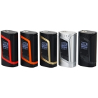 SMOK ALIEN Box 220W