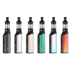 VAPTIO Kit Cosmo Plus 1500mAh