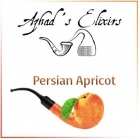 Azhad's Elixirs Aroma Persian Apricot 10ml