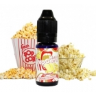 Big Mouth Aroma More PopCorn 10ml