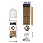 CHARLIE'S Chalk Dust Liquido CCD3 50ml Mix and Vape