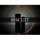 DEA Aroma BISCOTTO (BISCUIT) 10ml