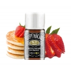 DREAMODS Aroma FLUFFY PANCAKES N.57 10ml