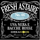 DREAMODS Aroma FRESH ASTAIRE N.46 10ml